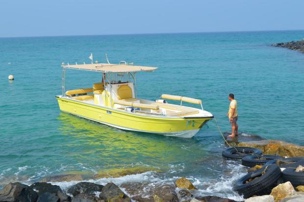 radisson-blu-resort-fujeira-uae-dibba-best-travel-blogger-iamella-com_1008