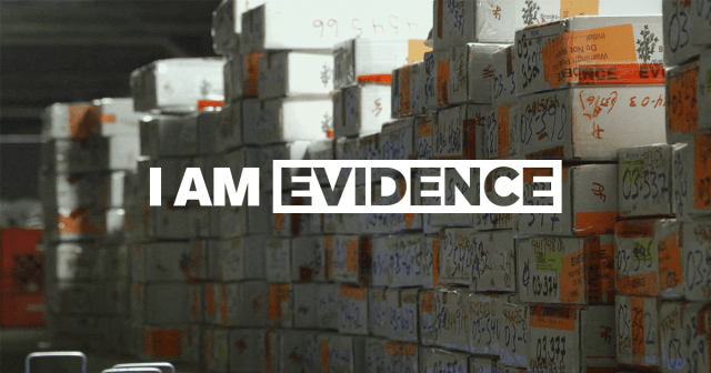 Image result for i am evidence movie