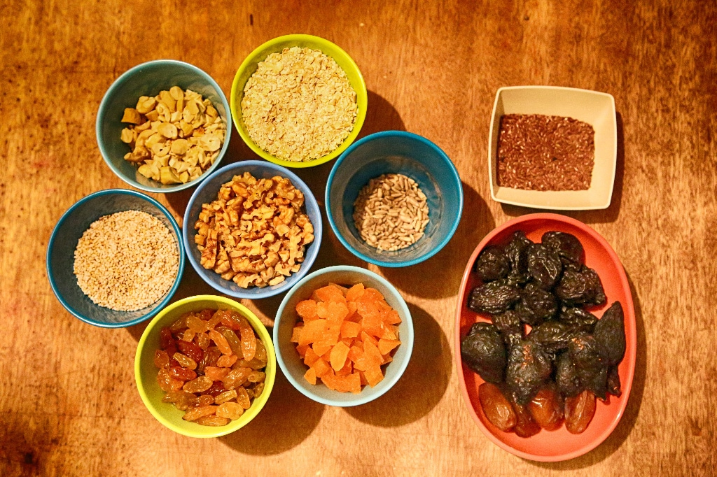 granola_ingredients