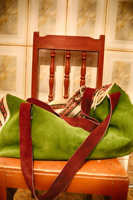 leather_bag