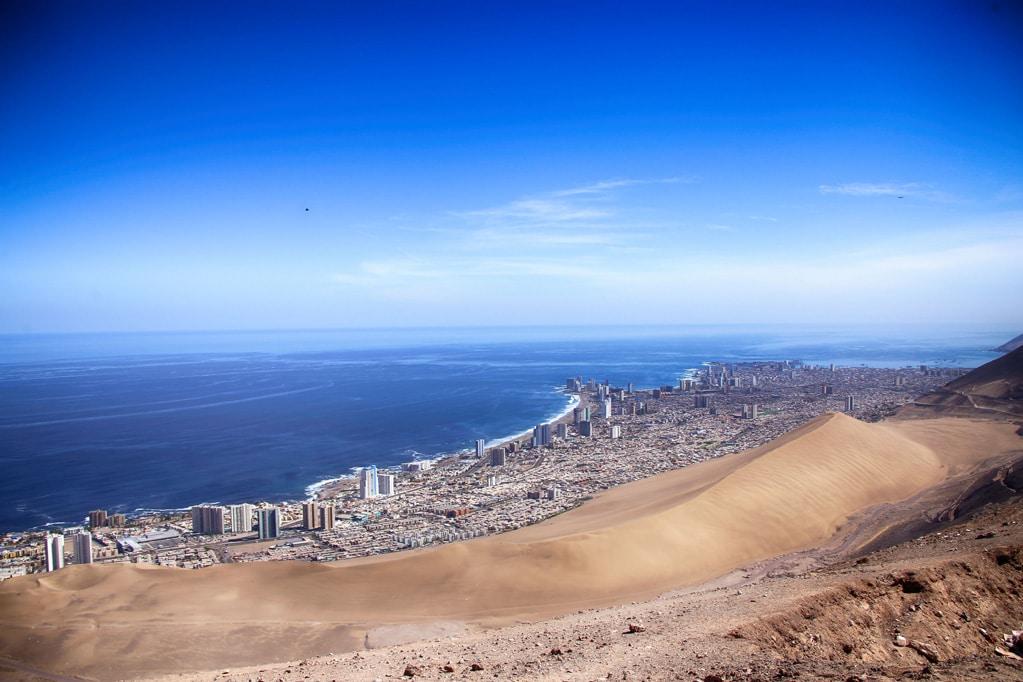 Arica-Iquique-Chile- I AM Family_52