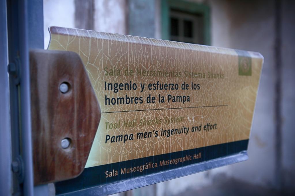 Humberstone, Chile-37