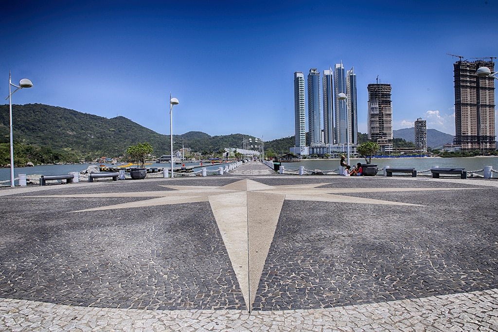 Balneario-Camboriu-Brasil02