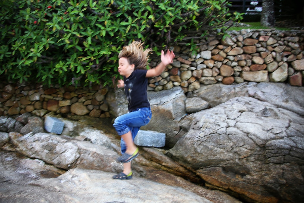 Bombinhas-kids-Brasil-12