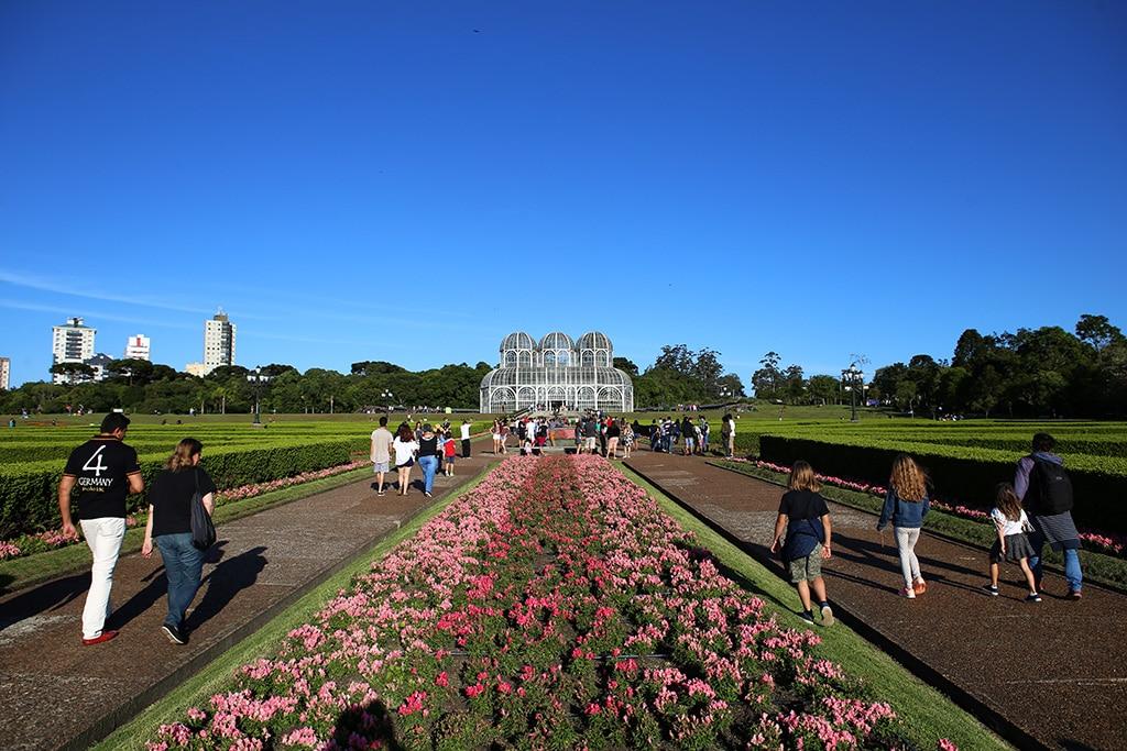 Curitiba-Botanical-Garden-02