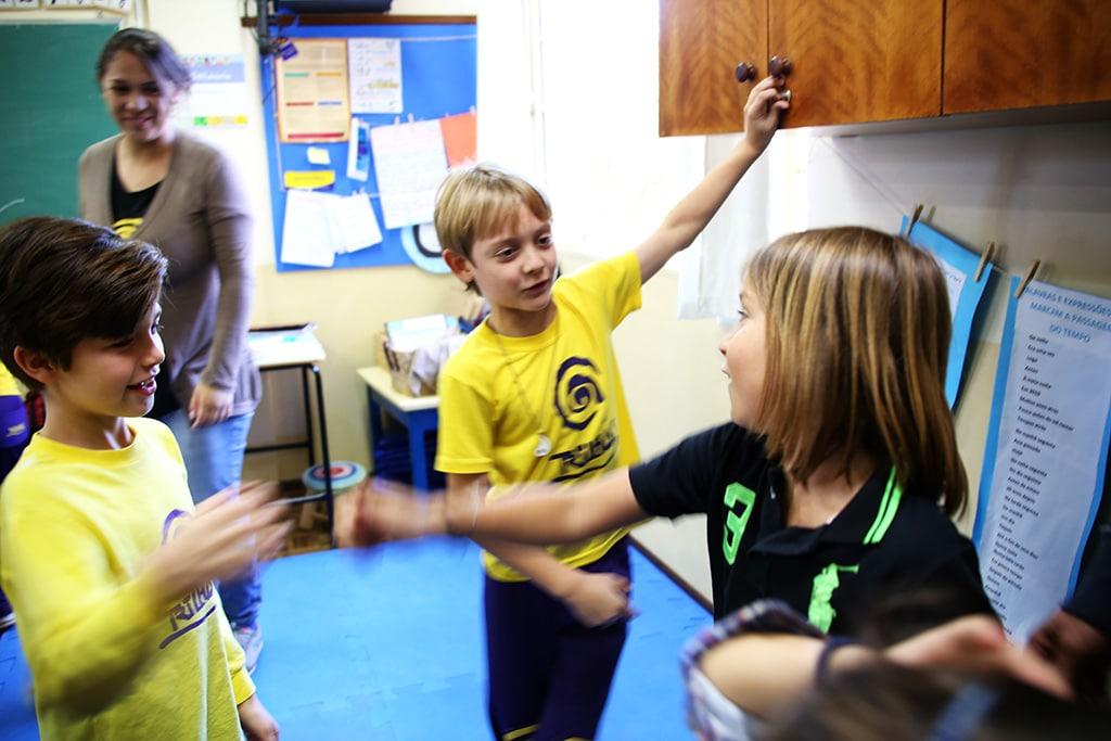 Curitiba-School-08