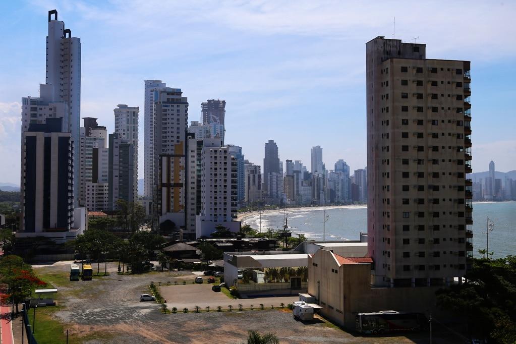 Parque-Unipraias-Brasil45