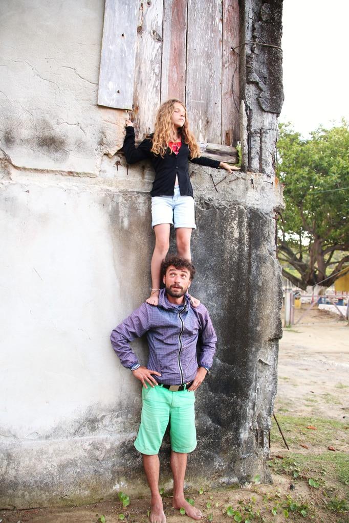 Retiro_Dos_Padreskids-Brasil-08