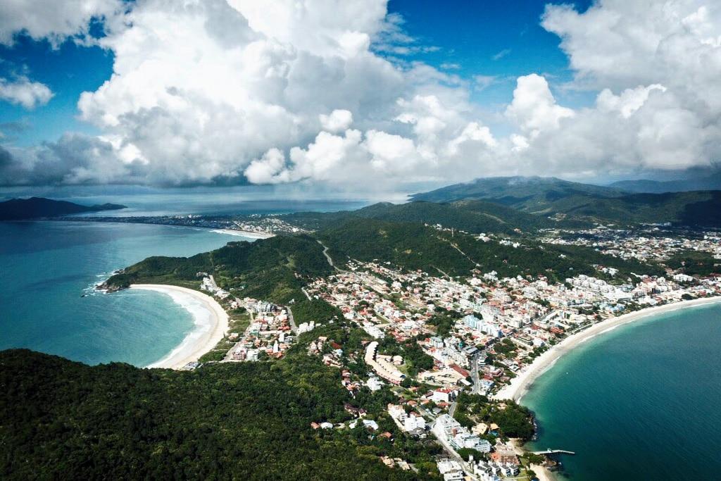 Praia-do-InglesesMavic-Pro-Brasil-07