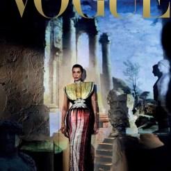 Bella-Hadid-Vogue-Greece-Cover-01