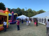 Fall festival - Sts. Constantine & Helen, Greek Orthodox Church of Washington DC