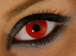 red-contact-lenses-LA