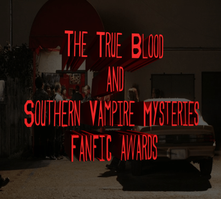 TB-SVM-Fanfic-Awards-1