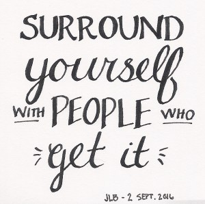 surround_yourself