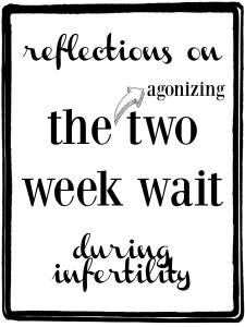 two_week_wait