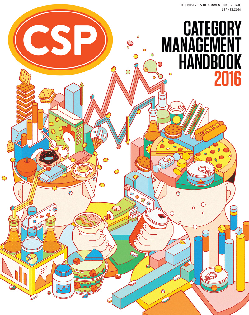 CMH2016_cover