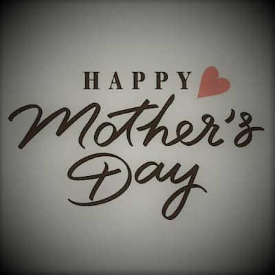 Photo of Happy Mother Day Images, Wishes, Greetings Free Download