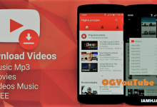 Photo of OGYouTube Download Latest Version Updated OGYT (Ads Free)