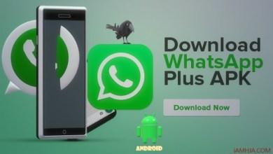 Photo of Whatsapp Plus Apk Latest Version Download (Anti Ban) 2020