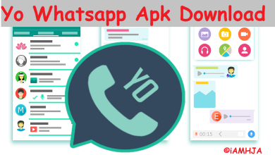 Photo of YoWhatsapp Apk New Version v10.00.0 (YOWA) Download (Anti-Ban)