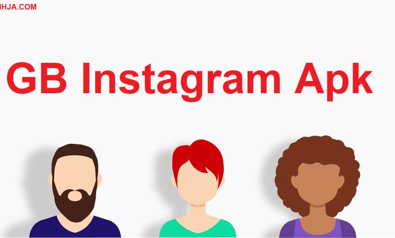 Photo of GB Instagram Apk New V7.0 Free Download (gbinsta)