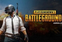 Photo of PUBG For PC Full Version Free Download Windows 7/8/10