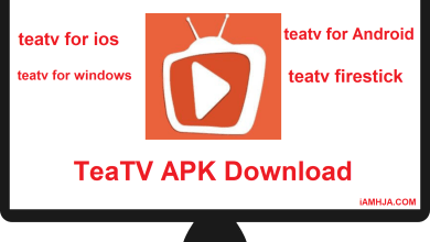 Photo of TeaTV APK Download Latest Version V10.01 Updated 2020