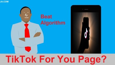 Photo of How To Get On TikTok ForYou Page [Beat Algorithm]
