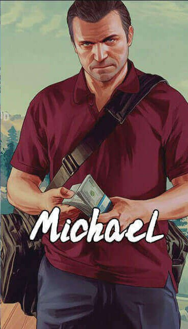 gta_5_characters_Michael