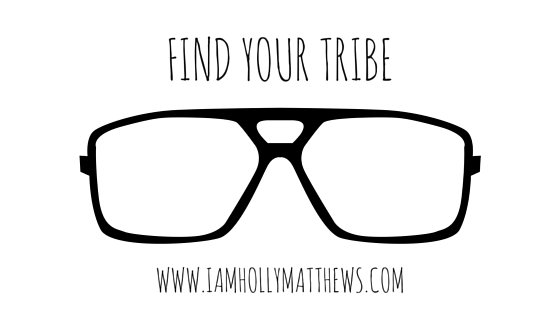 How to build your tribe?