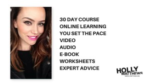 -AUDIO-VIDEO-E-BOOK-WORKSHEET-FACEBOOK SUPPORT GROUP-EXPERT ADVICE30 DAY COURSE-4