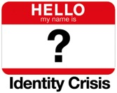 wpid-IdentityCrisis-2010-06-7-14-11.jpg