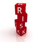 wpid-risk-blocks-2010-06-7-14-11.jpg