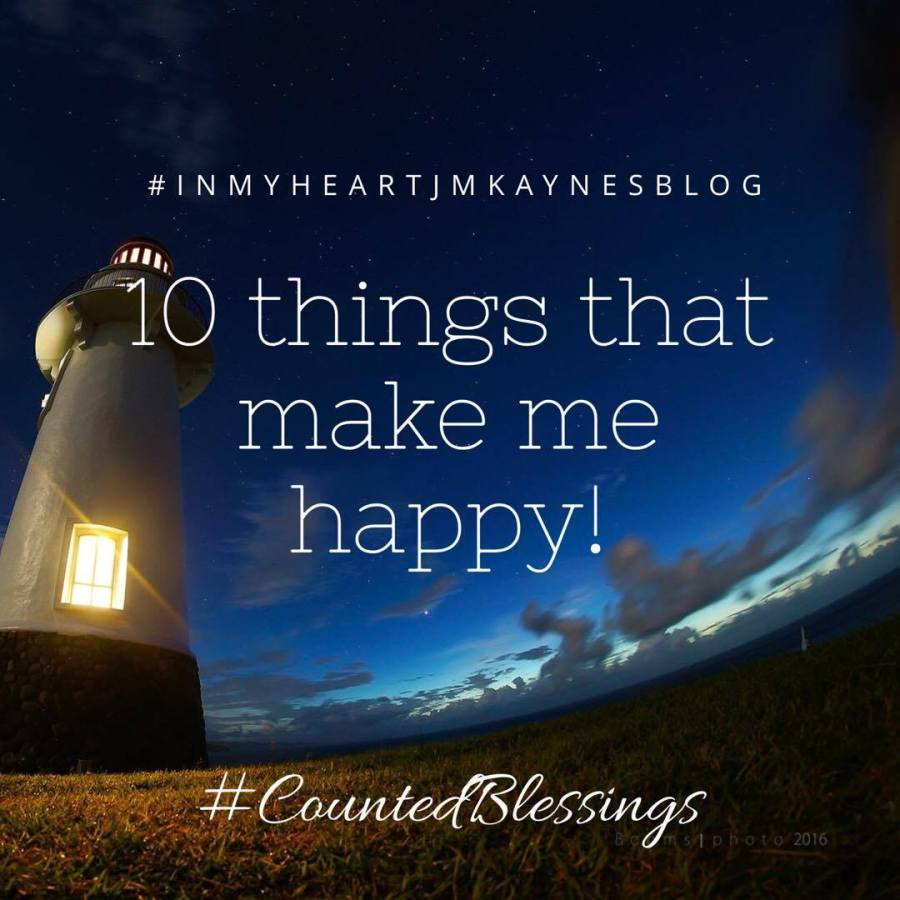10-things-that-makes-me-happy