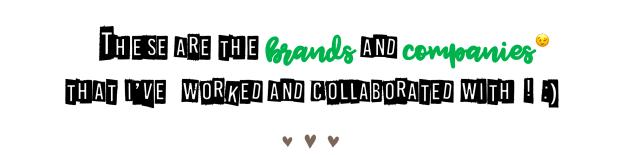 Collaborations at iamjmkayne.com.png