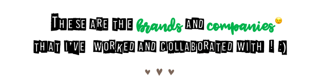 Collaborations at iamjmkayne.com.png