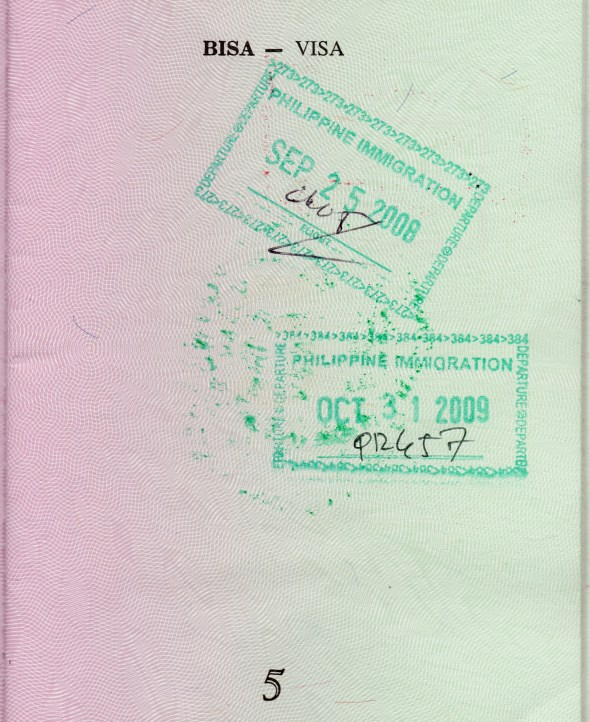 First passport stamp 2008 - iamjmkayne.com.jpg