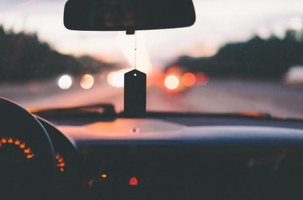Car cover - iamjmkayne.com.jpg