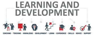 hr-learning-and-development