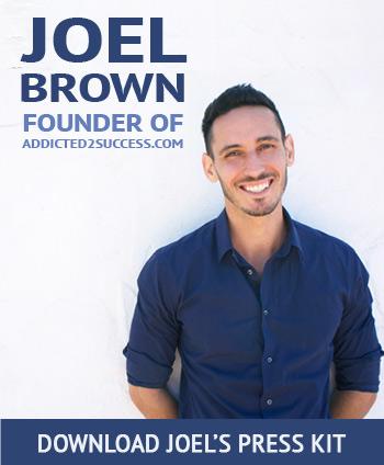 Joel-Brown's-Press-Kit