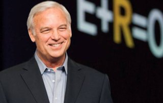 Jack-Canfield-Podcast-Motivation