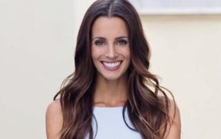 Melissa Ambrosini