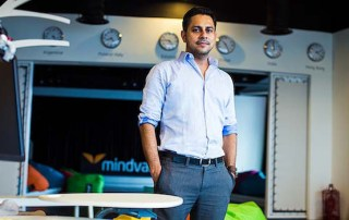 Vishen-Lakhiani-at-Mindvalley-HQ
