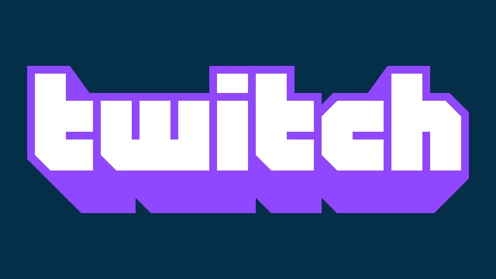 Twitch, the revolution