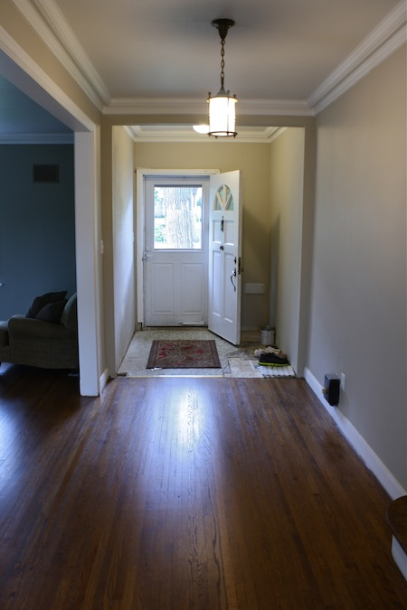 entry-way-after