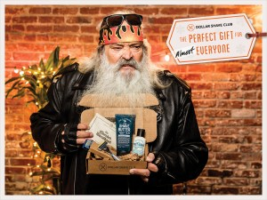 8 Content Marketing Tricks That Helped Dollar Shave Club Go Viral