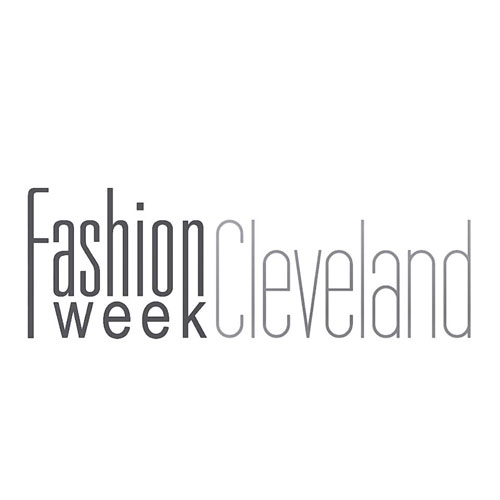 Cleveland Fashion Week Model Call!