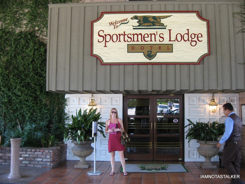 Jim And Pam Wedding Episode.Jim And Pam S Wedding Hotel From The Office Iamnotastalker