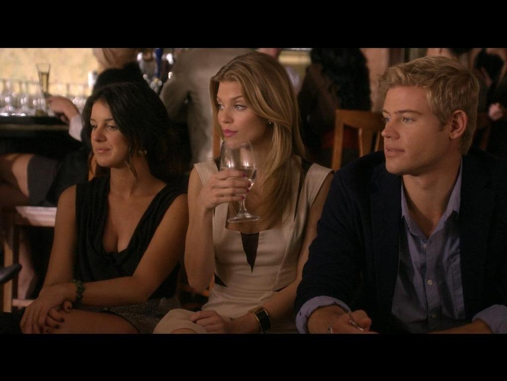 Tapas Vino From 90210 Iamnotastalker