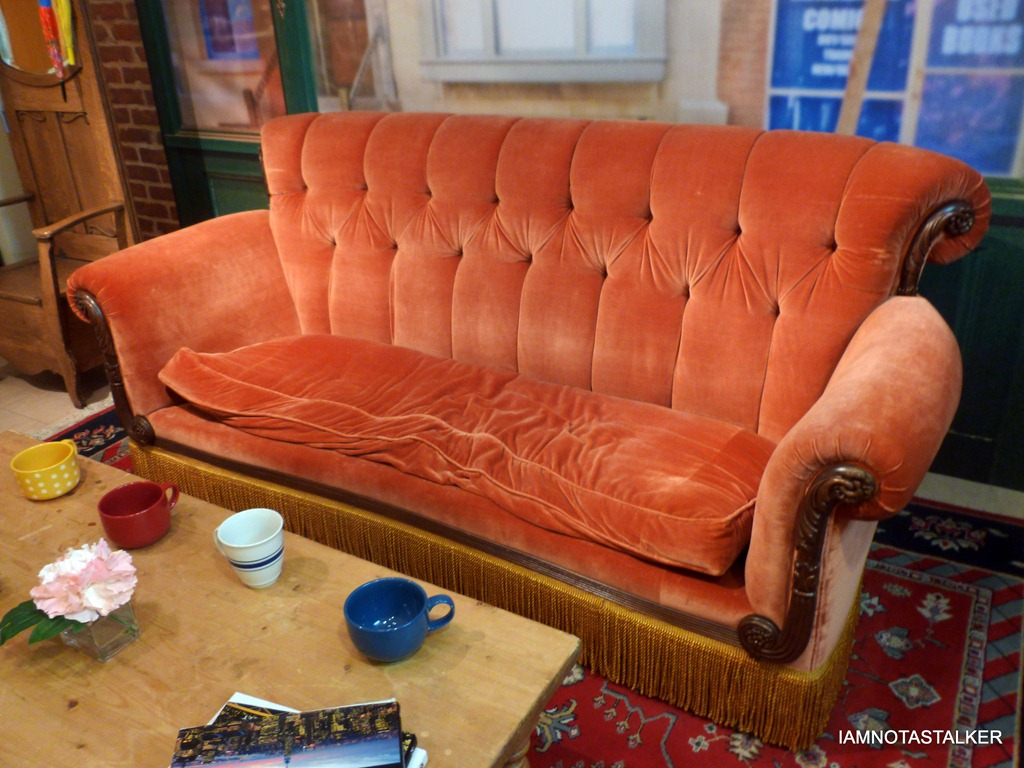 friends sofa replica best quality queen sleeper couch images reverse search